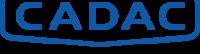 Cadac logo