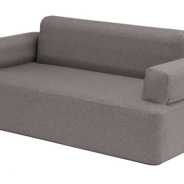 Magnificent Outwell Lake Superior Inflatable Sofa Ocoug Best Dining Table And Chair Ideas Images Ocougorg