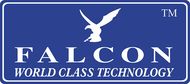 falcon-technology