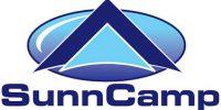 SunnCamp