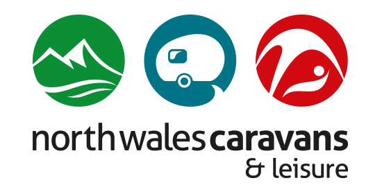 North Wales Caravans and Leisure