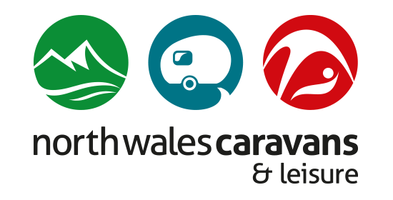 North Wales Caravans and Leisure Ltd