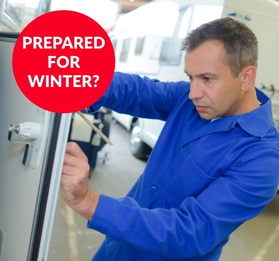 prepared-for-winter